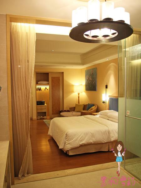 義大皇家酒店-17.jpg