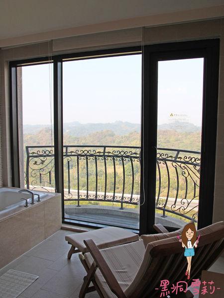 義大皇家酒店-31.jpg