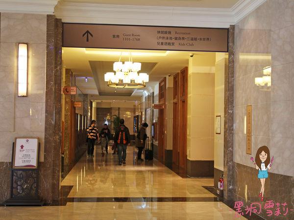 義大皇家酒店-04.jpg