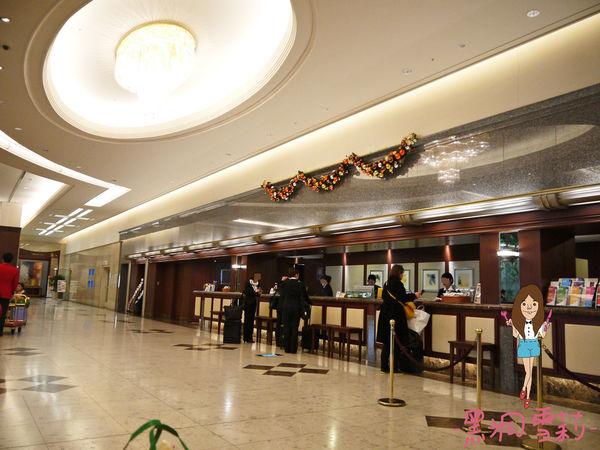 日航關西機場飯店-01.jpg