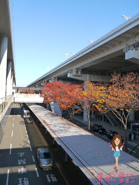 日航關西機場飯店-26.jpg