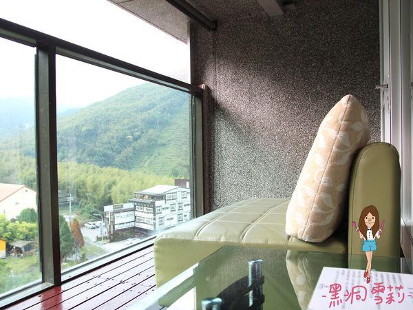 溪頭夏緹飯店-46.jpg