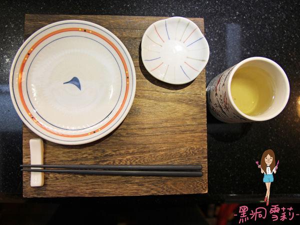 日本料理-03.jpg