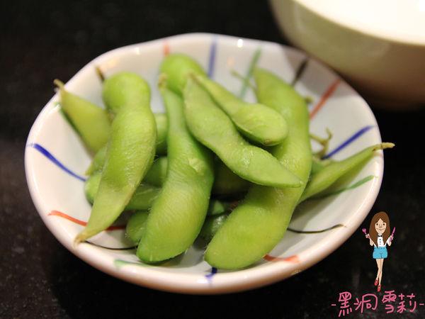 日本料理-10.jpg