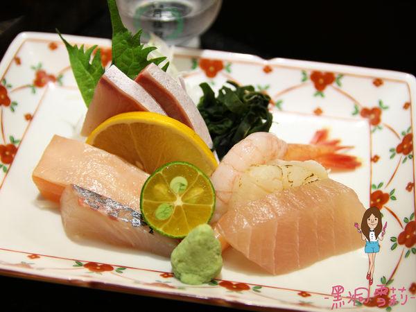 日本料理-16.jpg
