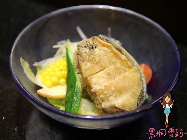 日本料理-22.jpg