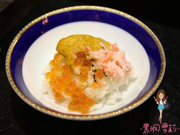 日本料理-27.jpg