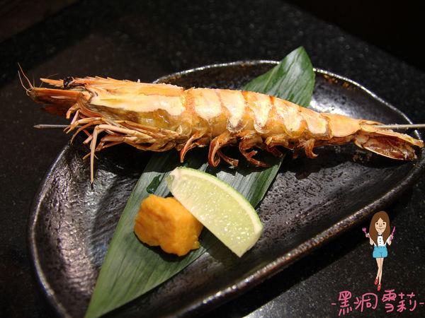 日本料理-34.jpg