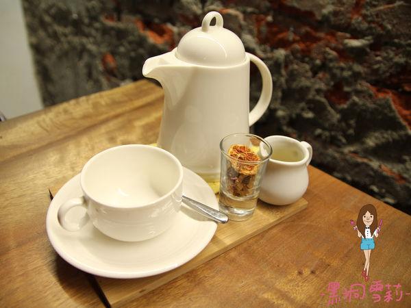 下午茶-22.jpg