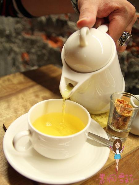 下午茶-24.jpg