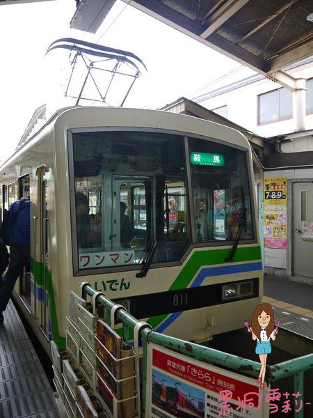 神社-04.jpg
