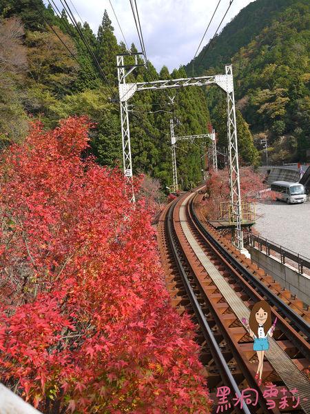 神社-08.jpg