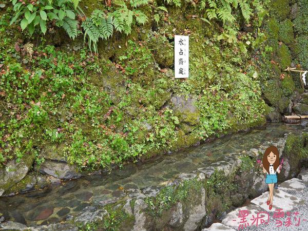 神社-30.jpg