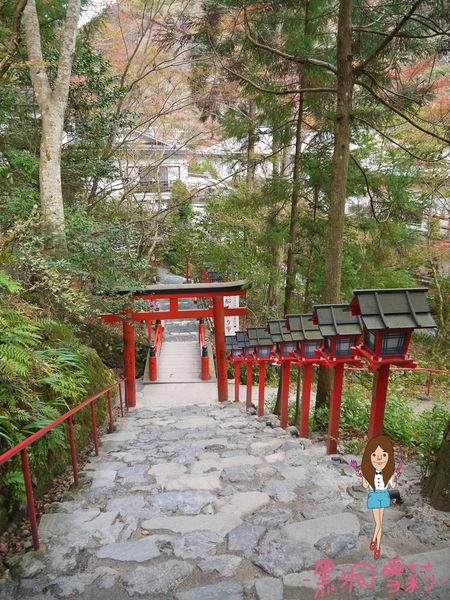 神社-35.jpg