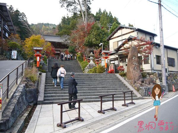 神社-45.jpg