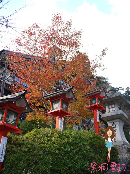 神社-46.jpg
