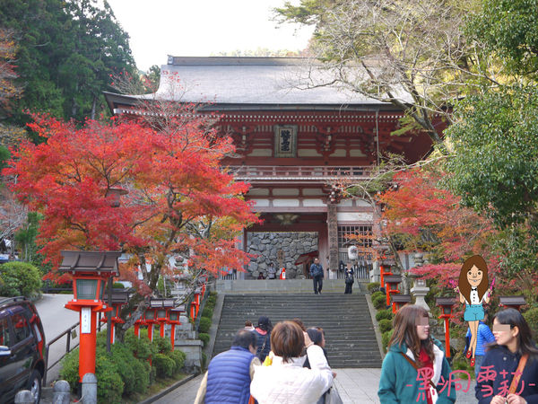 神社-48.jpg