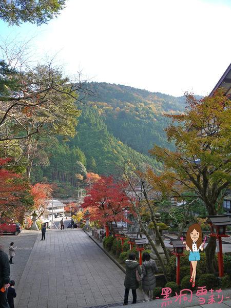 神社-50.jpg