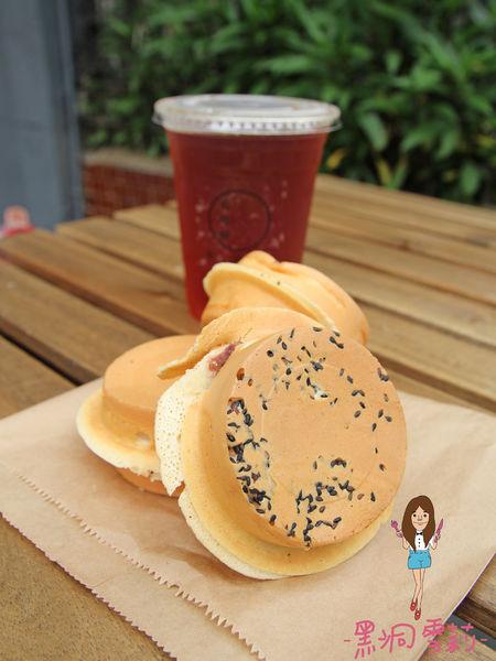 紅豆餅-12.jpg