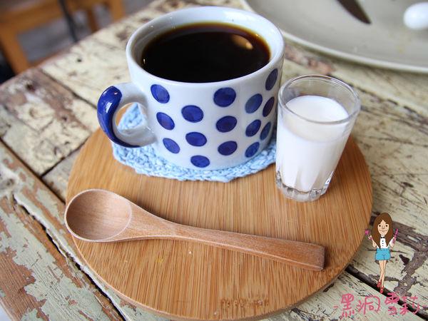 下午茶-43.jpg