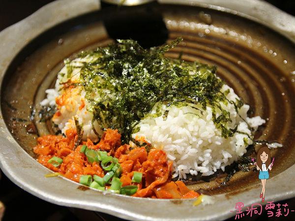 韓式料理-21.jpg