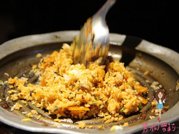 韓式料理-24.jpg