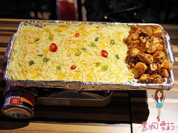 韓式料理-07.jpg