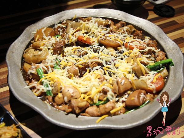 韓式料理-11.jpg