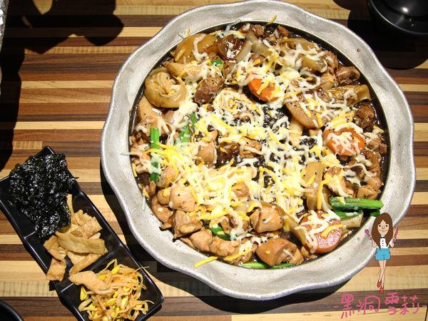 韓式料理-14.jpg