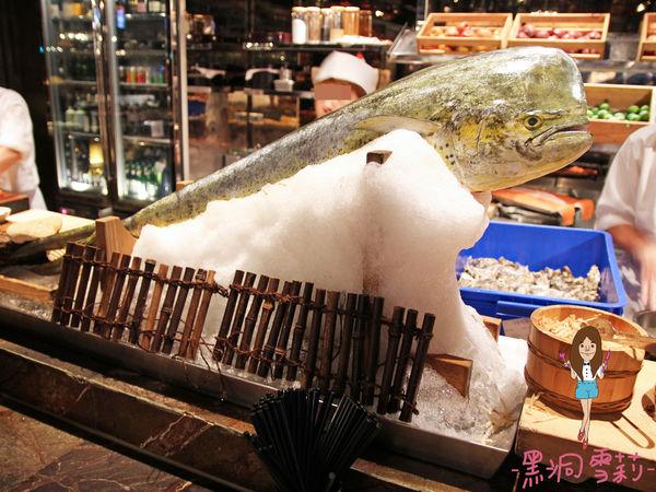 生蠔海膽吃到飽-26.jpg
