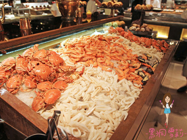 生蠔海膽吃到飽-31.jpg