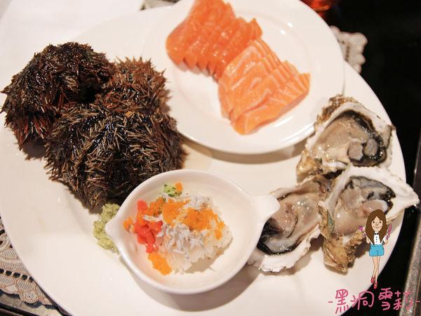 生蠔海膽吃到飽-35.jpg