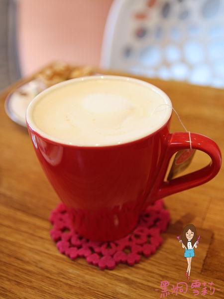 下午茶-06.jpg