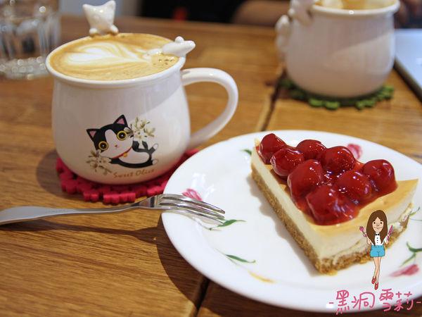 下午茶-26.jpg