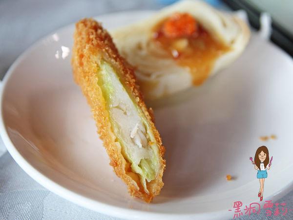 螃蟹餐廳-16.jpg