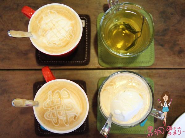 木房子咖啡-14.jpg