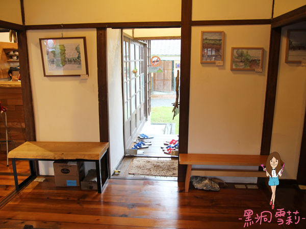 木房子咖啡-26.jpg