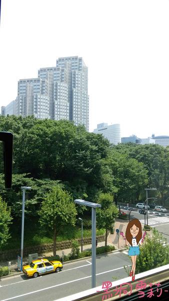 新宿住宿-01.jpg