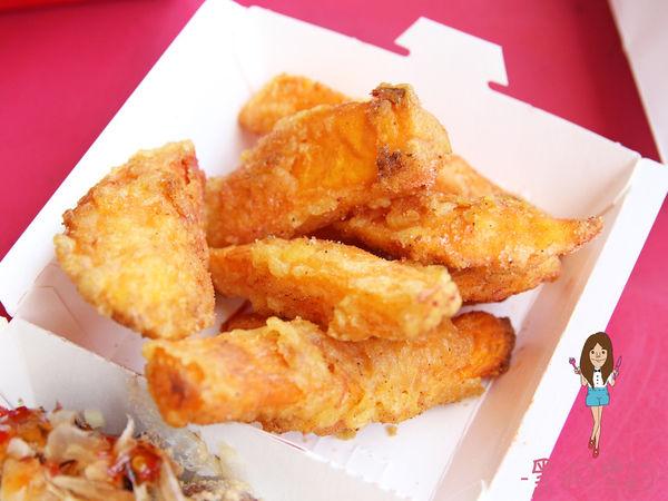 宜蘭鹹酥雞-16.jpg