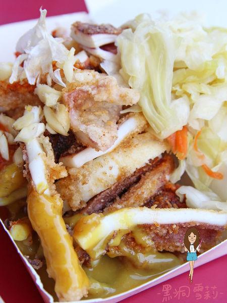 宜蘭鹹酥雞-11.jpg