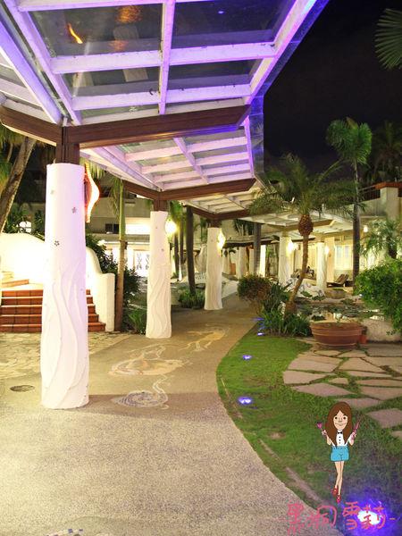 宜蘭渡假飯店-64.jpg
