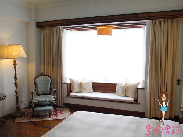 宜蘭渡假飯店-39.jpg