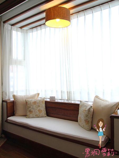 宜蘭渡假飯店-46.jpg