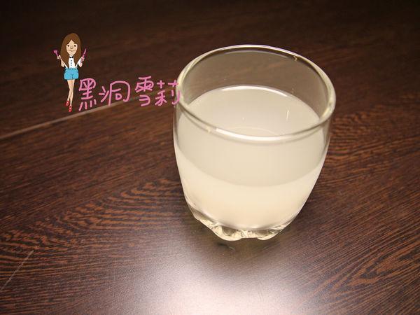 串燒居酒屋-18.jpg
