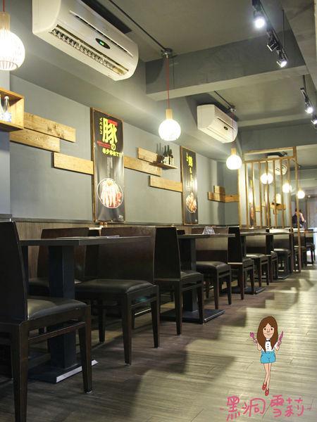 串燒居酒屋-06.jpg