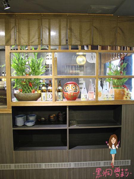 串燒居酒屋-09.jpg
