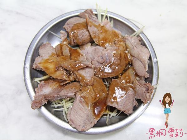 陳豬肝湯-04.jpg