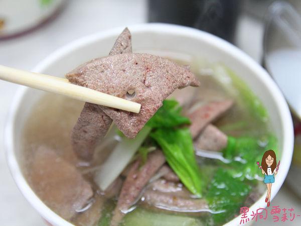 陳豬肝湯-06.jpg