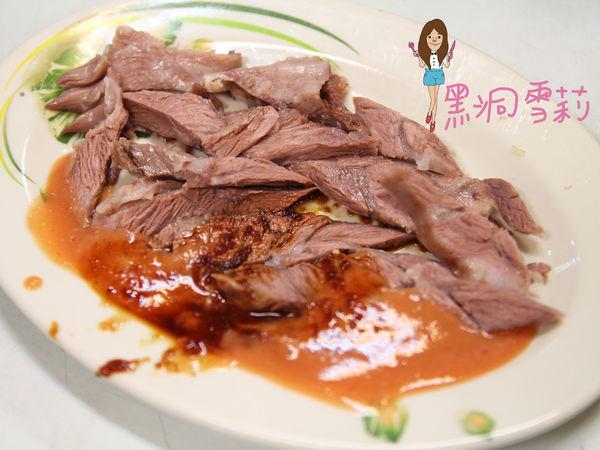 宜蘭小吃 火生麵店-04.jpg