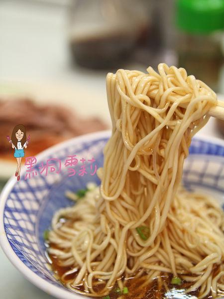 宜蘭小吃 火生麵店-07.jpg